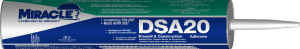 DSA20 28oz Cartridge 2016-04-28 [MOCKUP